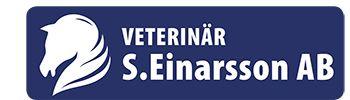 Hästveterinär med hästklinik i Söderhamn | Veterinär Einarsson